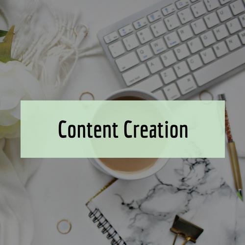 Content-Creation-Icon