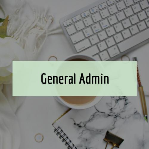 General-Admin-Icon