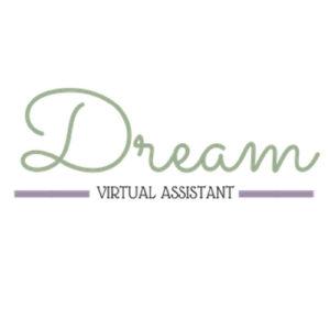 Dream Virtual Assistant